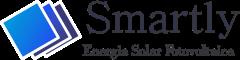 Smartly - Engenharia Sustentãvel