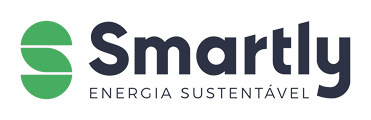 Smartly - Energia Sustentável